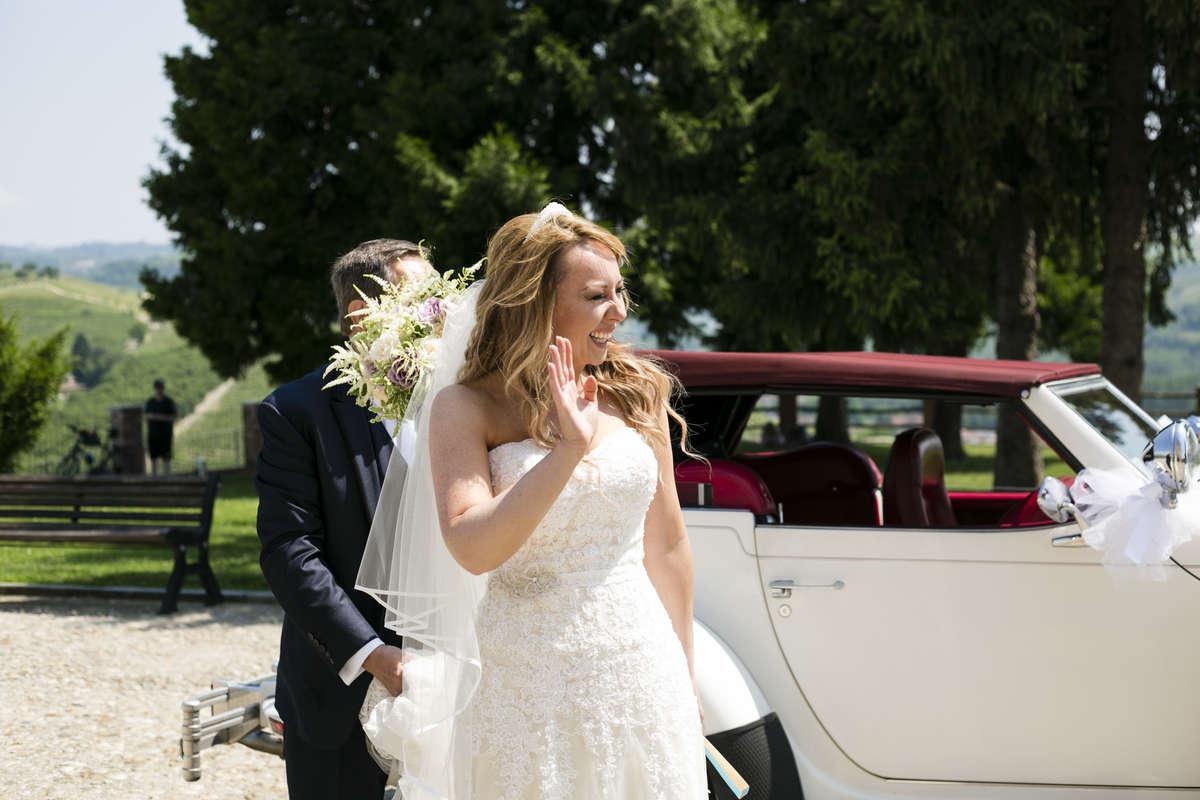 Matrimonio In Langa : Wedding galleries extraordinary weddings