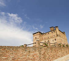Matrimonio Castello di Grinzane Extraordinary Weddings 0398