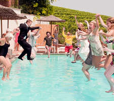 Destination Wedding in Italy © Lottie-Ettling-Photography-01 Extraordinary Weddings