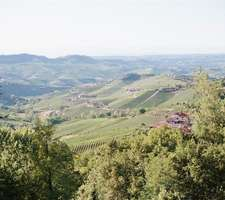 Destination wedding in Piemonte Langhe Italy