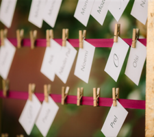 Wedding Seating plan, Tableau Marriage matrimoni,o guest cards